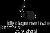 Kirchgemeinde Kaisten